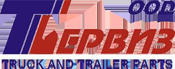 TT Service Logo